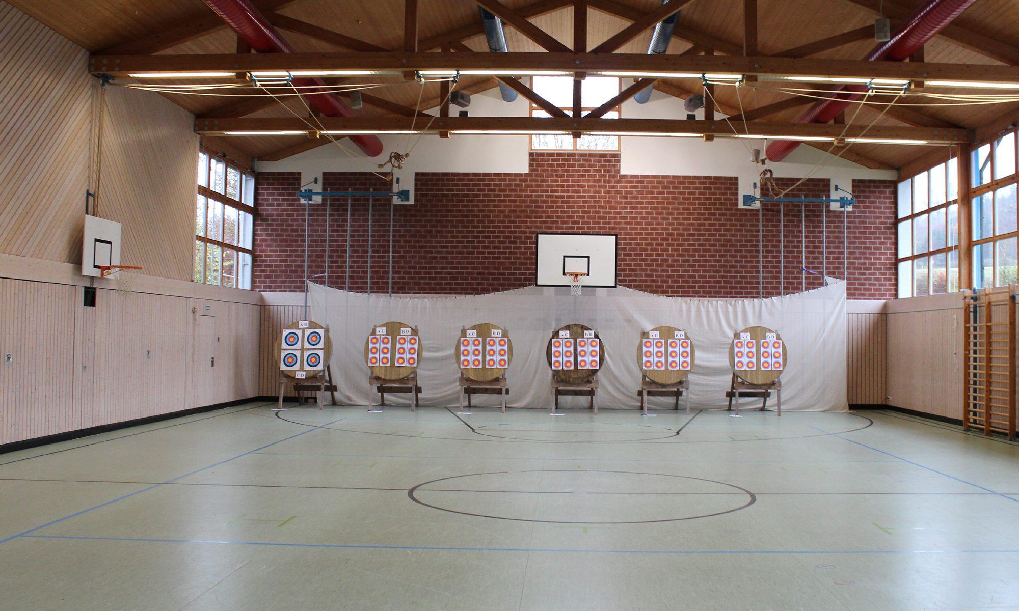 Schützenverein Waldhorn Walting e.V.